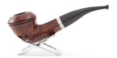 Курительная трубка Lorenzetti Econom Meershaum 30