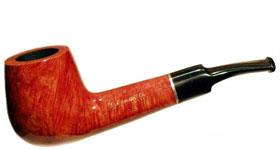 Курительная трубка Lorenzetti Smoll 100