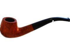 Курительная трубка Lorenzo Garden Lipari