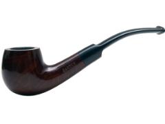 Курительная трубка Lorenzo Garden Walnut