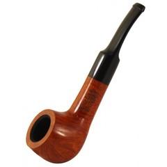 Курительная трубка Lorenzo Pavia Lipari