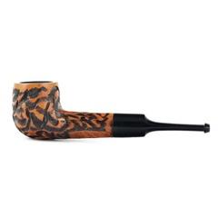 Курительная трубка Lorenzo Pavia Rustic K2