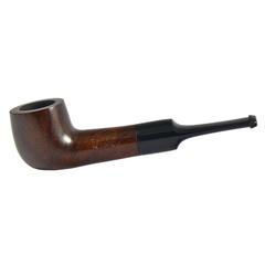 Курительная трубка Lorenzo Pavia Walnut