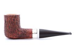 Курительная трубка Mastro de Paja 1B 9 мм M451-2