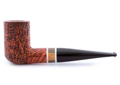 Курительная трубка Mastro de Paja 1B 9 мм M741