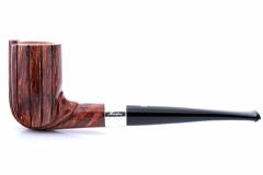 Курительная трубка Mastro de Paja 3A Limited Edition M132-1