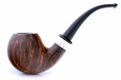 Курительная трубка Mastro de Paja 3A Limited Edition M202