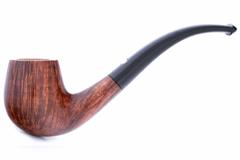 Курительная трубка Mastro de Paja 3A Limited Edition M371