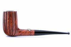 Курительная трубка Mastro de Paja 3A Limited Edition M422