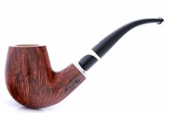 Курительная трубка Mastro de Paja 3A Limited Edition M542
