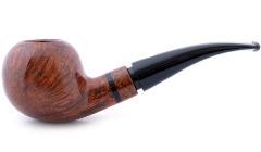 Курительная трубка Mastro de Paja Anima-D03