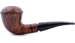 Курительная трубка Mastro de Paja Anima-D04