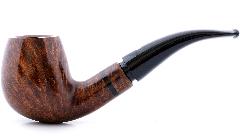 Курительная трубка Mastro de Paja Anima D06