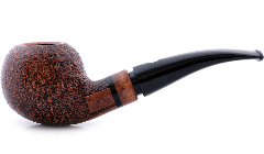Курительная трубка Mastro de Paja Anima S03