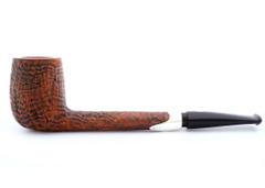 Курительная трубка Mastro de Paja Canadese, без фильтра M451-4