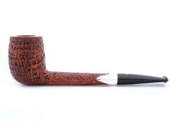 Курительная трубка Mastro de Paja Canadese, без фильтра M451-5