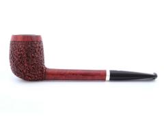Курительная трубка Mastro de Paja Canadese, без фильтра M931-6