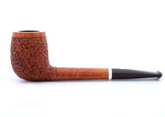 Курительная трубка Mastro de Paja Canadese, без фильтра M931-7