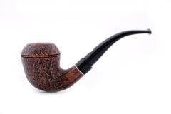 Курительная трубка Mastro de Paja Dolce Vita S05