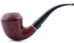 Курительная трубка Mastro de Paja DolceVita-D05