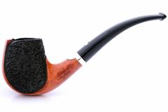 Курительная трубка Mastro de Paja Elite Rustic M661-2