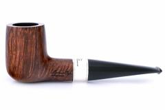Курительная трубка Mastro de Paja Комиссар Мегрэ M712-1