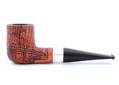 Курительная трубка Mastro De Paja Maigret Blast 9 мм M102-1