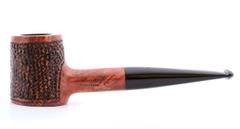 Курительная трубка Mastro de Paja Martellino, без фильтра  M321