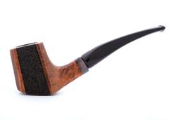 Курительная трубка Mastro de Paja Stand Up 9 мм M931-2