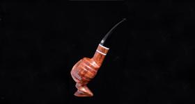 Курительная трубка Mastro De Paja Unica 212