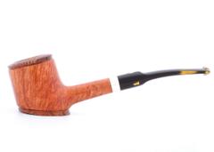 Курительная трубка Mastro de Paja Unica, без фильтра M422-3