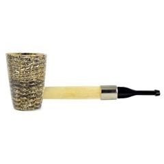 Курительная трубка Missouri Meerschaum 400, Блистер
