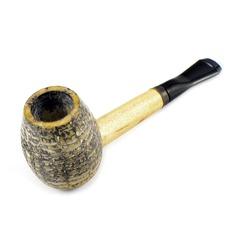 Курительная трубка Missouri Meerschaum 410, Блистер