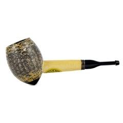 Курительная трубка Missouri Meerschaum 412, Блистер