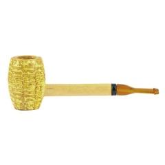 Курительная трубка Missouri Meerschaum 459 SP