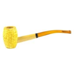 Курительная трубка Missouri Meerschaum 459 BL
