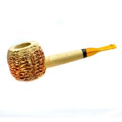 Курительная трубка Missouri Meerschaum 501 D