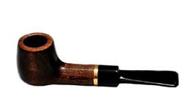 Курительная трубка Mr. Brog  № 47 Bilard 9 мм