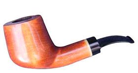 Курительная трубка Mr. Brog  № 51 Liliput 9 мм