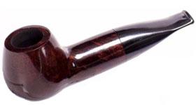 Курительная трубка Mr.Brog №134 Pilar