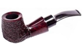 Курительная трубка Mr.Brog №89 StandUp