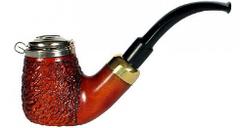 Курительная трубка Mr.Brog Груша №21 OLD ARMY