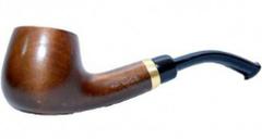 Курительная трубка Mr.Brog Груша №32 DUCAT