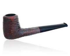 Курительная трубка Mr.Brog №46 Leader 3 мм