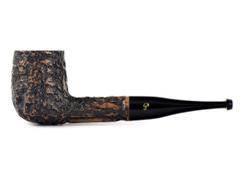 Курительная трубка Peterson Aran Rustic 06, без фильтра