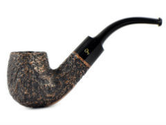 Курительная трубка Peterson Aran Rustic 221 9 мм