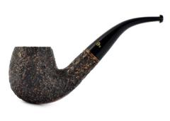 Курительная трубка Peterson Aran Rustic 68 9 мм