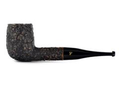 Курительная трубка Peterson Aran Rustic X105, без фильтра