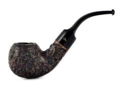 Курительная трубка Peterson Aran Rustic XL02 9 мм