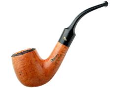 Курительная трубка Peterson Clontarf 69